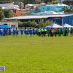 BAA vs Southampton Rangers at PHC Bermuda, December 26 2017-7967