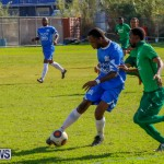 BAA vs Southampton Rangers at PHC Bermuda, December 26 2017-7975
