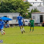 BAA vs Southampton Rangers at PHC Bermuda, December 26 2017-7981