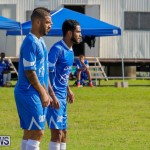 BAA vs Southampton Rangers at PHC Bermuda, December 26 2017-7993