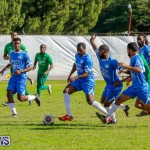 BAA vs Southampton Rangers at PHC Bermuda, December 26 2017-7994