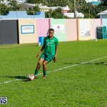 BAA vs Southampton Rangers at PHC Bermuda, December 26 2017-8000