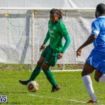 BAA vs Southampton Rangers at PHC Bermuda, December 26 2017-8004