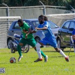 BAA vs Southampton Rangers at PHC Bermuda, December 26 2017-8011