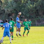 BAA vs Southampton Rangers at PHC Bermuda, December 26 2017-8013