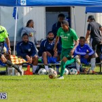 BAA vs Southampton Rangers at PHC Bermuda, December 26 2017-8020