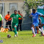 BAA vs Southampton Rangers at PHC Bermuda, December 26 2017-8022