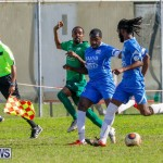 BAA vs Southampton Rangers at PHC Bermuda, December 26 2017-8023