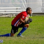 BAA vs Southampton Rangers at PHC Bermuda, December 26 2017-8028