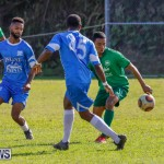 BAA vs Southampton Rangers at PHC Bermuda, December 26 2017-8031