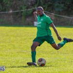 BAA vs Southampton Rangers at PHC Bermuda, December 26 2017-8034
