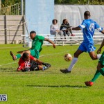 BAA vs Southampton Rangers at PHC Bermuda, December 26 2017-8046