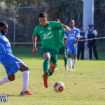 BAA vs Southampton Rangers at PHC Bermuda, December 26 2017-8056