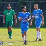 BAA vs Southampton Rangers at PHC Bermuda, December 26 2017-8064