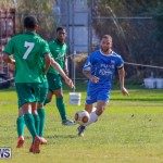 BAA vs Southampton Rangers at PHC Bermuda, December 26 2017-8072