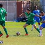 BAA vs Southampton Rangers at PHC Bermuda, December 26 2017-8074
