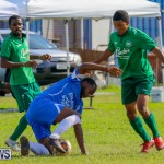 BAA vs Southampton Rangers at PHC Bermuda, December 26 2017-8081