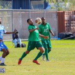 BAA vs Southampton Rangers at PHC Bermuda, December 26 2017-8083