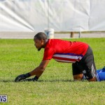 BAA vs Southampton Rangers at PHC Bermuda, December 26 2017-8103