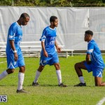 BAA vs Southampton Rangers at PHC Bermuda, December 26 2017-8122