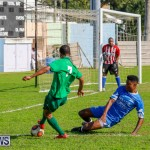 BAA vs Southampton Rangers at PHC Bermuda, December 26 2017-8123