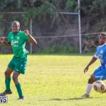 BAA vs Southampton Rangers at PHC Bermuda, December 26 2017-8128