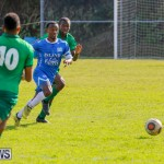 BAA vs Southampton Rangers at PHC Bermuda, December 26 2017-8130