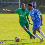 BAA vs Southampton Rangers at PHC Bermuda, December 26 2017-8132