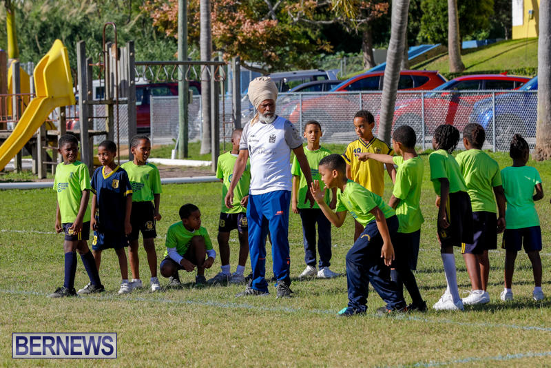 BSG-ABC-Football-Foundations-Power-of-One-Spirit-Day-Bermuda-December-8-2017_4318