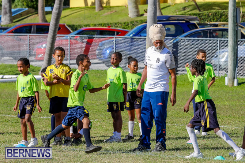 BSG-ABC-Football-Foundations-Power-of-One-Spirit-Day-Bermuda-December-8-2017_4320