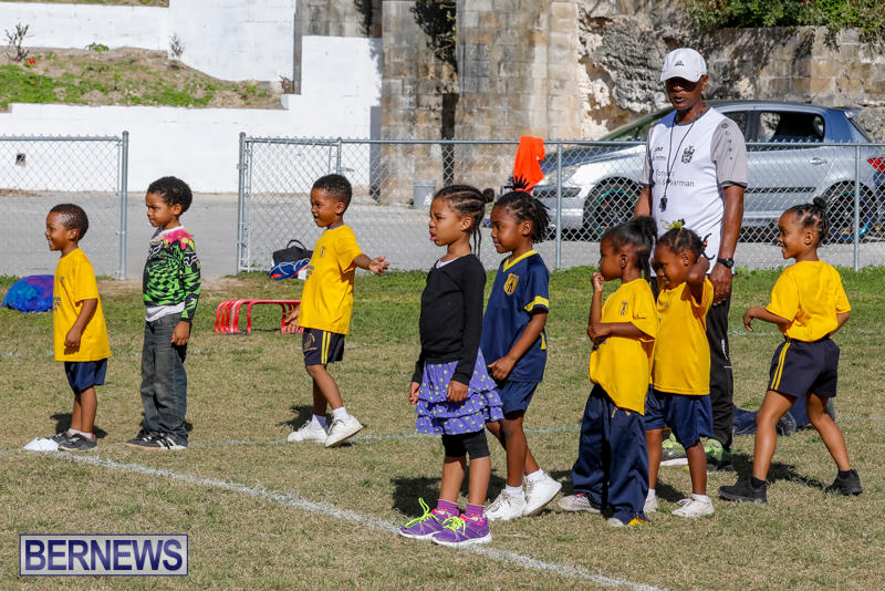BSG-ABC-Football-Foundations-Power-of-One-Spirit-Day-Bermuda-December-8-2017_4322