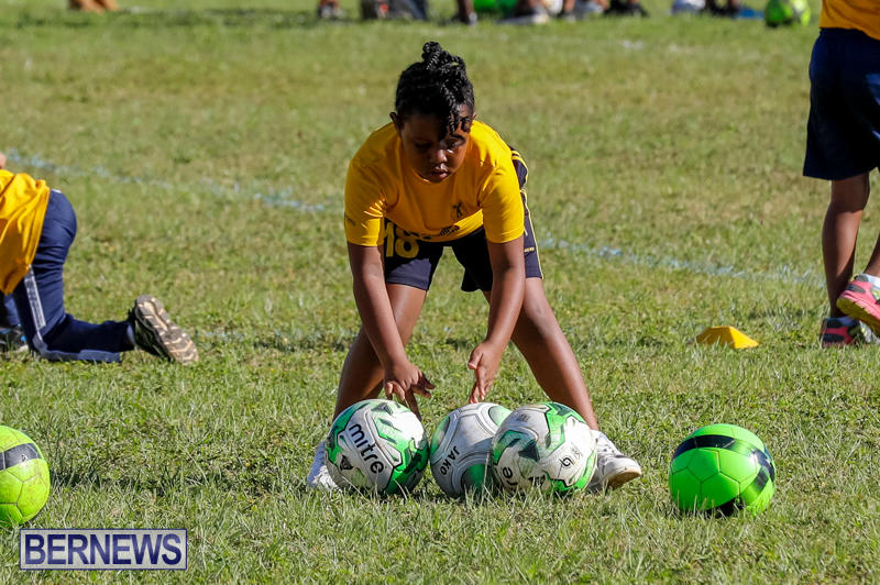 BSG-ABC-Football-Foundations-Power-of-One-Spirit-Day-Bermuda-December-8-2017_4324