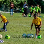 BSG & ABC Football Foundation's Power of One Spirit Day Bermuda, December 8 2017_4325