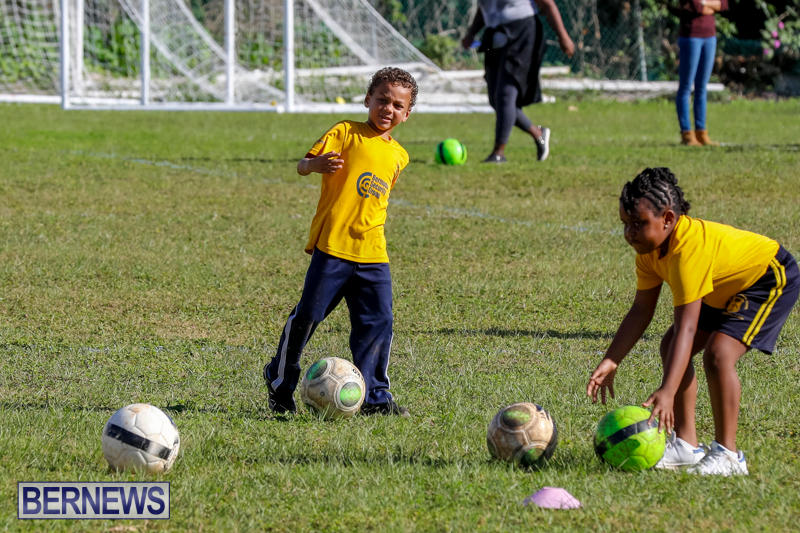 BSG-ABC-Football-Foundations-Power-of-One-Spirit-Day-Bermuda-December-8-2017_4327