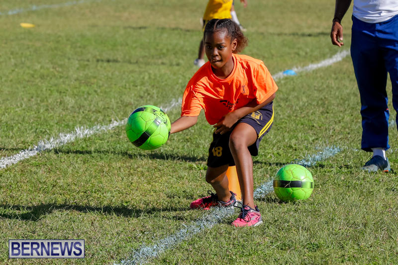 BSG-ABC-Football-Foundations-Power-of-One-Spirit-Day-Bermuda-December-8-2017_4334