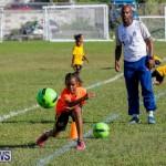 BSG & ABC Football Foundation's Power of One Spirit Day Bermuda, December 8 2017_4336
