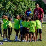BSG & ABC Football Foundation's Power of One Spirit Day Bermuda, December 8 2017_4341