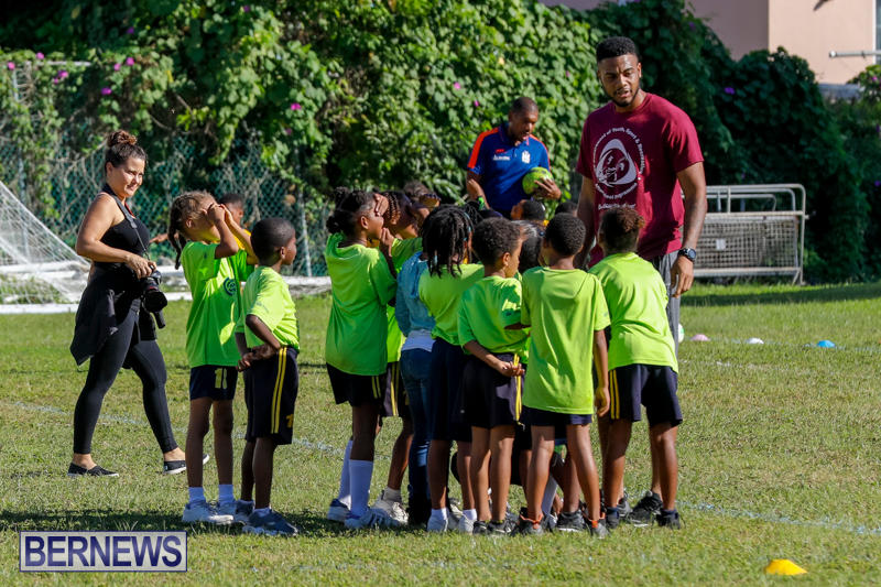 BSG-ABC-Football-Foundations-Power-of-One-Spirit-Day-Bermuda-December-8-2017_4341