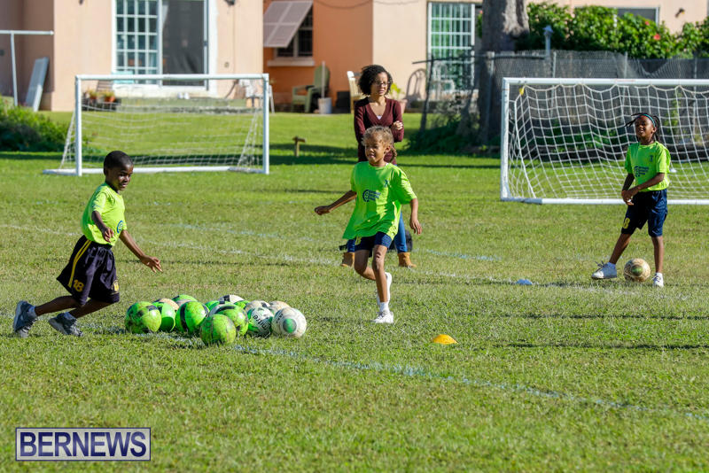 BSG-ABC-Football-Foundations-Power-of-One-Spirit-Day-Bermuda-December-8-2017_4349