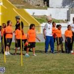 BSG & ABC Football Foundation's Power of One Spirit Day Bermuda, December 8 2017_4355