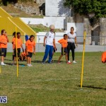 BSG & ABC Football Foundation's Power of One Spirit Day Bermuda, December 8 2017_4357