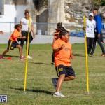 BSG & ABC Football Foundation's Power of One Spirit Day Bermuda, December 8 2017_4360