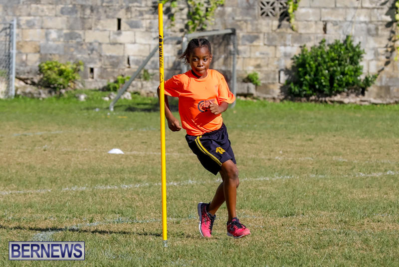 BSG-ABC-Football-Foundations-Power-of-One-Spirit-Day-Bermuda-December-8-2017_4363