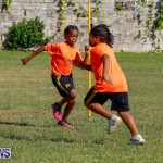 BSG & ABC Football Foundation's Power of One Spirit Day Bermuda, December 8 2017_4365