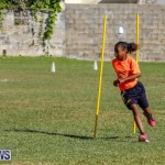 BSG & ABC Football Foundation's Power of One Spirit Day Bermuda, December 8 2017_4368