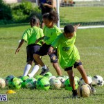 BSG & ABC Football Foundation's Power of One Spirit Day Bermuda, December 8 2017_4371