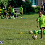 BSG & ABC Football Foundation's Power of One Spirit Day Bermuda, December 8 2017_4372
