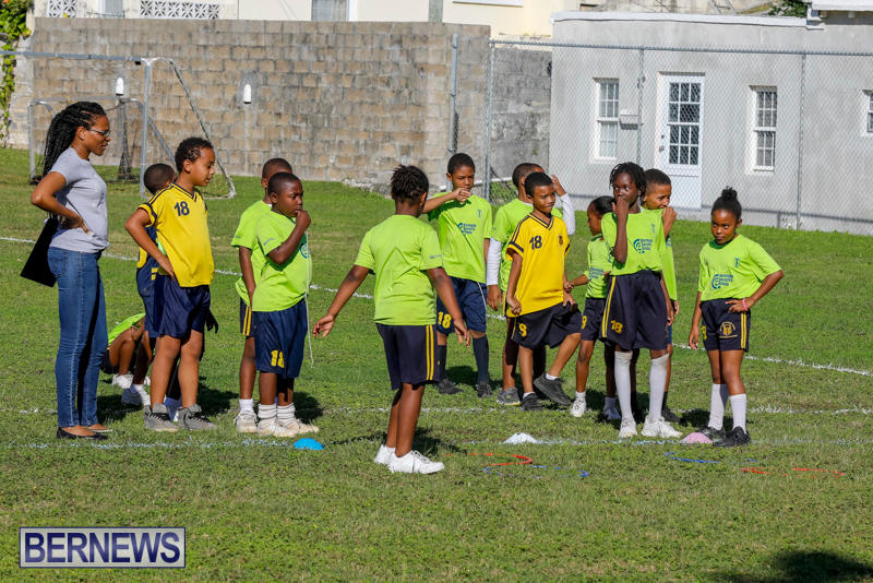 BSG-ABC-Football-Foundations-Power-of-One-Spirit-Day-Bermuda-December-8-2017_4375