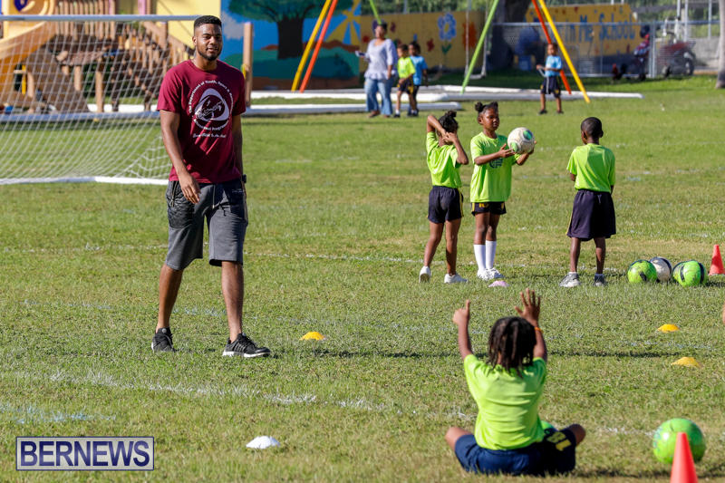 BSG-ABC-Football-Foundations-Power-of-One-Spirit-Day-Bermuda-December-8-2017_4378
