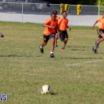 BSG & ABC Football Foundation's Power of One Spirit Day Bermuda, December 8 2017_4382